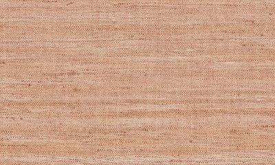 ARTE Lignes Behang Lino Behang Collectie 40508