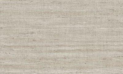 ARTE Lignes Behang Lino Behang Collectie 40511