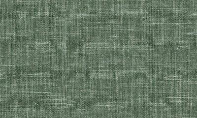 ARTE Gioco Behang Lino Behang Collectie 40526