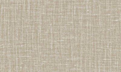 ARTE Gioco Behang Lino Behang Collectie 40528