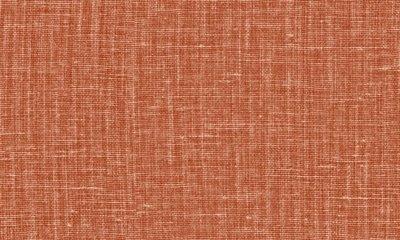 ARTE Gioco Behang Lino Behang Collectie 40529