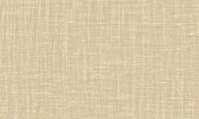 ARTE Gioco Behang Lino Behang Collectie 40532
