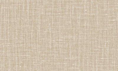 ARTE Gioco Behang Lino Behang Collectie 40534