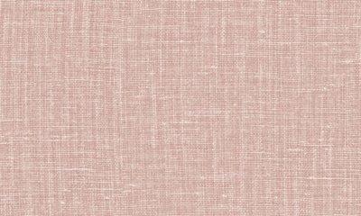 ARTE Gioco Behang Lino Behang Collectie 40535