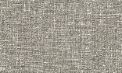 ARTE Gioco Behang Lino Behang Collectie 40536