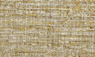 ARTE Aspero Behang Lino Behang Collectie 40540