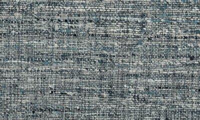 ARTE Aspero Behang Lino Behang Collectie 40542