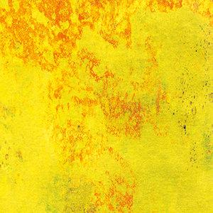 ELITIS Vulcain Behang Oxydes CollectieRM_615_21