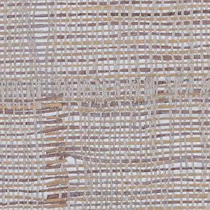 ARTE ARA2 Behang Aruba Behang Collectie ARA202