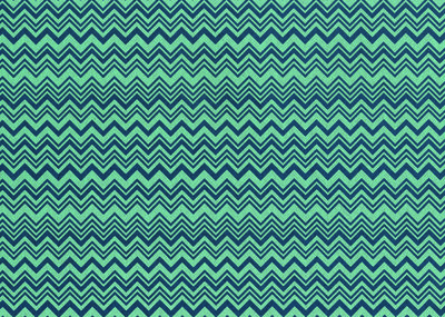 Missoni Zig Zag Behang Missoni 2 collectie 10138