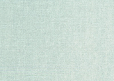 Missoni Fiamma Behang Missoni 2 collectie 10171