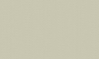 Missoni Vanessa Chevron Behang Paneel Missoni 2 collectie 10192