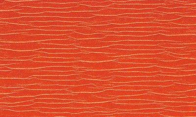 ARTE Mira Behang Vanguard Behang Collectie 93504