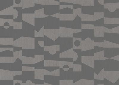 ARTE Modernist Behang Vanguard Behang Collectie 93541