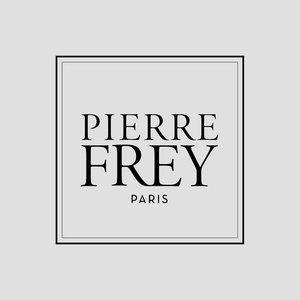 Pierre Frey Behang Online - Luxury By Nature