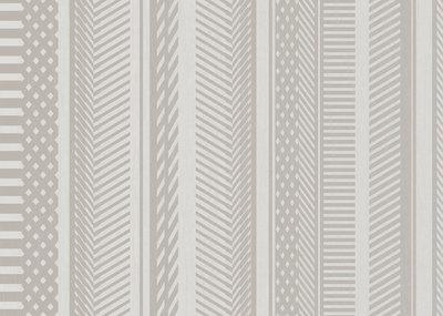 ARTE Traverse Behang Vanguard Behang Collectie 93582