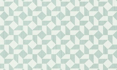 ARTE Tessella Behang Vanguard Behang Collectie 93560