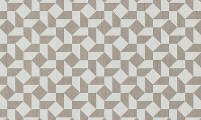 ARTE Tessella Behang Vanguard Behang Collectie 93562