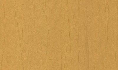 ARTE Plex Behang Vanguard Behang Collectie 93533