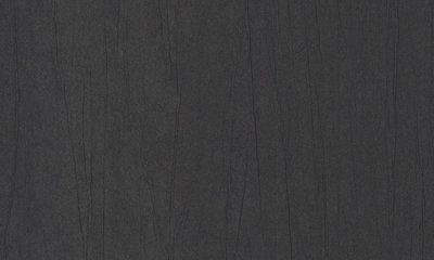 ARTE Plex Behang Vanguard Behang Collectie 93534