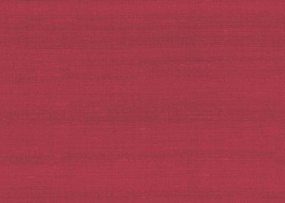 ARTE Latus Behang Paleo Behang Collectie Luxury By Nature 50502