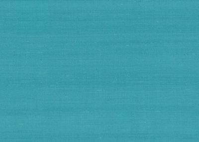 ARTE Latus Behang Paleo Behang Collectie Luxury By Nature 50503