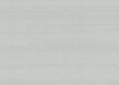 ARTE Latus Behang Paleo Behang Collectie Luxury By Nature 50505