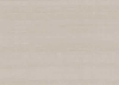 ARTE Latus Behang Paleo Behang Collectie Luxury By Nature 50506