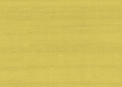 ARTE Latus Behang Paleo Behang Collectie Luxury By Nature 50507