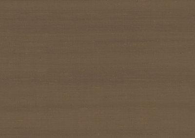 ARTE Latus Behang Paleo Behang Collectie Luxury By Nature 50508