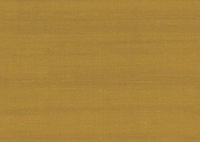 ARTE Latus Behang Paleo Behang Collectie Luxury By Nature 50509