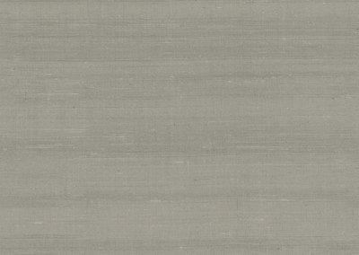 ARTE Latus Behang Paleo Behang Collectie Luxury By Nature 50510