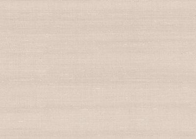 ARTE Latus Behang Paleo Behang Collectie Luxury By Nature 50512