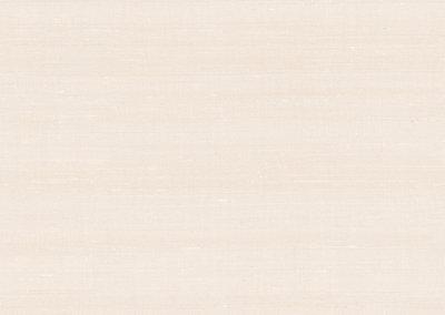 ARTE Latus Behang Paleo Behang Collectie Luxury By Nature 50513