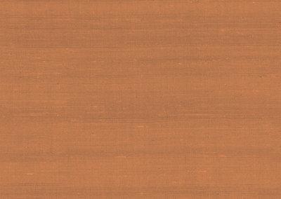 ARTE Latus Behang Paleo Behang Collectie Luxury By Nature 50514