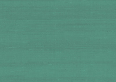 ARTE Latus Behang Paleo Behang Collectie Luxury By Nature 50516