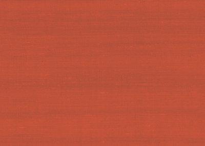 ARTE Latus Behang Paleo Behang Collectie Luxury By Nature 50517