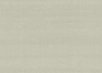 ARTE Latus Behang Paleo Behang Collectie Luxury By Nature 50520