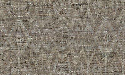 ARTE Tribu Behang Paleo Behang Collectie Luxury By Nature 50531