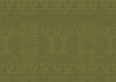 ARTE Empire Behang Paleo Behang Collectie 50554