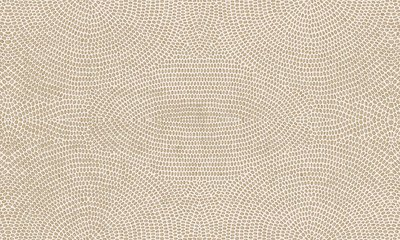 ARTE Strata Behang Paleo Behang Collectie
