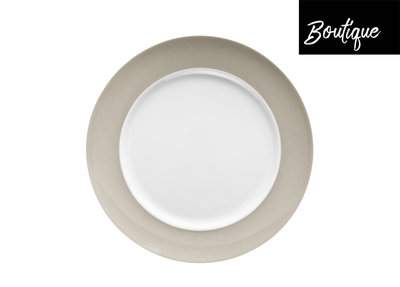 Rosenthal Plat Bord Creige Sunny Day 27 cm Luxury By Nature Boutique 10850-408543-10227