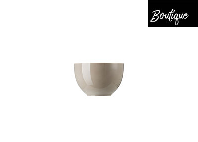 Rosenthal Schaaltje Greige Sunny Day 0.45 l Luxury By Nature Boutique 10850-408543-15456