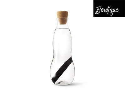 Black+Blum Waterkaraf Eau Good Karaf 1 liter Luxury By Nature Boutique