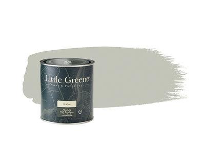 Verf Little Greene Mono (218) Little Greene Dealer Amsterdam Luxury By Nature Boutique