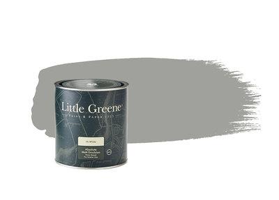 Verf Little Greene Urbane Grey (225) Little Greene Dealer Amsterdam Luxury By Nature