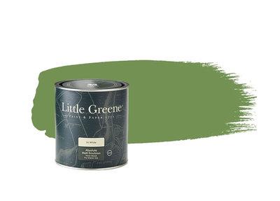 Verf Little Greene Garden 86 Little Greene Dealer Amsterdam Luxury By Nature Boutique