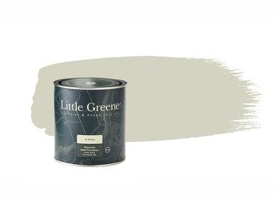Little Greene Verf Ulla (290)