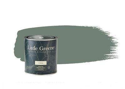 Little Greene Verf Ambleside (304)