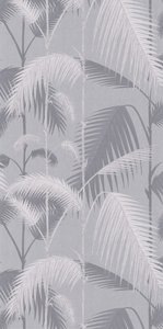 Behang Cole and Son Palm Jugle 95/1007 luxury by nature